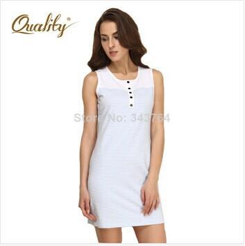 Женские ночные сорочки и Рубашки Qianxiu Fashional & 1416 ночные сорочки you