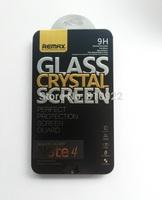 Gennuine Remax Premium Tempered Glass For Xiaomi Mi3 Screen Protector Xiaomi Mi 3 Film 0.23 mmT Toughened Membrane,Free Shipping