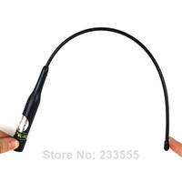 NEW NAGOYA NL-R2 PL259 Dual Band VHF/UHF 144/430MHz Car Bus Mobile Ham Radio Antenna