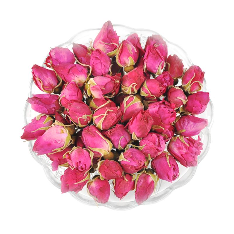 Чай цветочный 50g , цена и фото