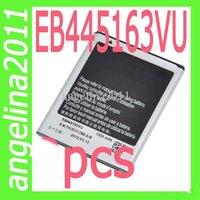 EB445163VU Battery  For  mobile phone SCH-W999 SGH-W999 W999