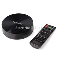 50% off  TV BOX Tronsmart  Vega S89H Quad Core 2.0GHZ TV Box  2GB/16GB WIFI Bluetooth Amlogic S802 CPU Free shipping