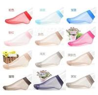 2014 Fashion socks multicolor color socks