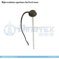 F330 fuel level sensor Custom Cut Short Fuel Level Sensor