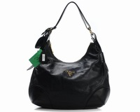 New arraival free shipping! lady's handbag,women genuine leather bag,supper quanlity leather with special design, ZL4013B