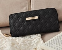 kardashian kollection black women's wallet KK clutch brand wallet purse 2 color new arrival
