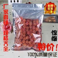 15*23cm food zipper top bags moisture proof packing bag