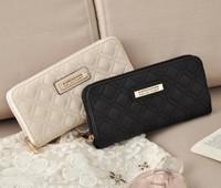 2014 new Free Shipping brand KK wallets Kardashian tower metal buckle Bags Women's purse fashion hand envelope10pcs/lot