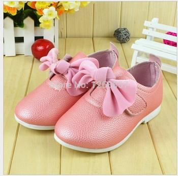 Бесплатная доставка 2015 весна новое поступление ограничены во времени мода детская обувь обувь для девочек мягкие обувь для детей