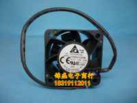 Brand new original Delta FFB0412SHN 4028 0.60A 40 x 40 x 28mm 3 line support speed server fan