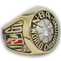 1978 Washington Bullets Basketball World Championship Ring, customize championship ring, class ring, sport ring