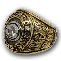 1968 Boston Celtics Basketball World Championship Ring, custom champions ring, custom championship ring, class ring, sport ring