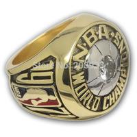 1971 Milwaukee Bucks Basketball World Championship Ring, custom championship ring, class ring, sport ring
