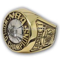 1973 New York Knicks Basketball World Championship Ring, custom championship ring, class ring, sport ring
