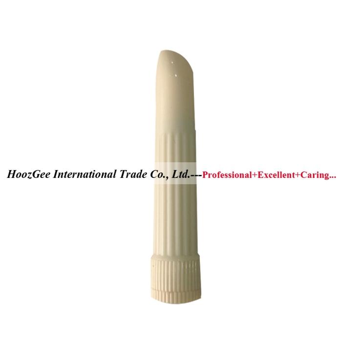 Wholesale 10Pcs/Lot Mute Waterproof Pocket Mini Vibrators G Point Vibration Lipstick Clit Massage Stick VV036(China (Mainland))