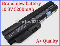 New laptop battery 580029-001 VP502 PT06 HSTNN-UBOHfor HP DM2 DM1-1000 DM1-2000 Mini 311-1000 311-1000NR 311-1001TU