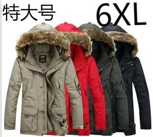 Men's cotton padded jacket coat thickened long-sleeved sport coat, male models warm padded Free Shipping(China (Mainland))