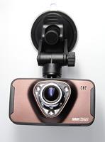 """Free shipping Car DVR Chrace LS700W 2.7""""LCD full HD 1920*1080P video camera dvrs recoder"""