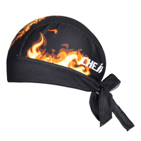 bike cycling cap headwear scarf cycle bicycle headband hat  Outdoor quick-dry men sports outfit
