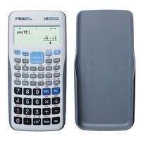 hp 12c calculadora   Genuine SC82ES function computer science  entrance examination for students full screen calculator