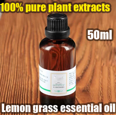 Patchouli essential oil 50ml(China (Mainland))