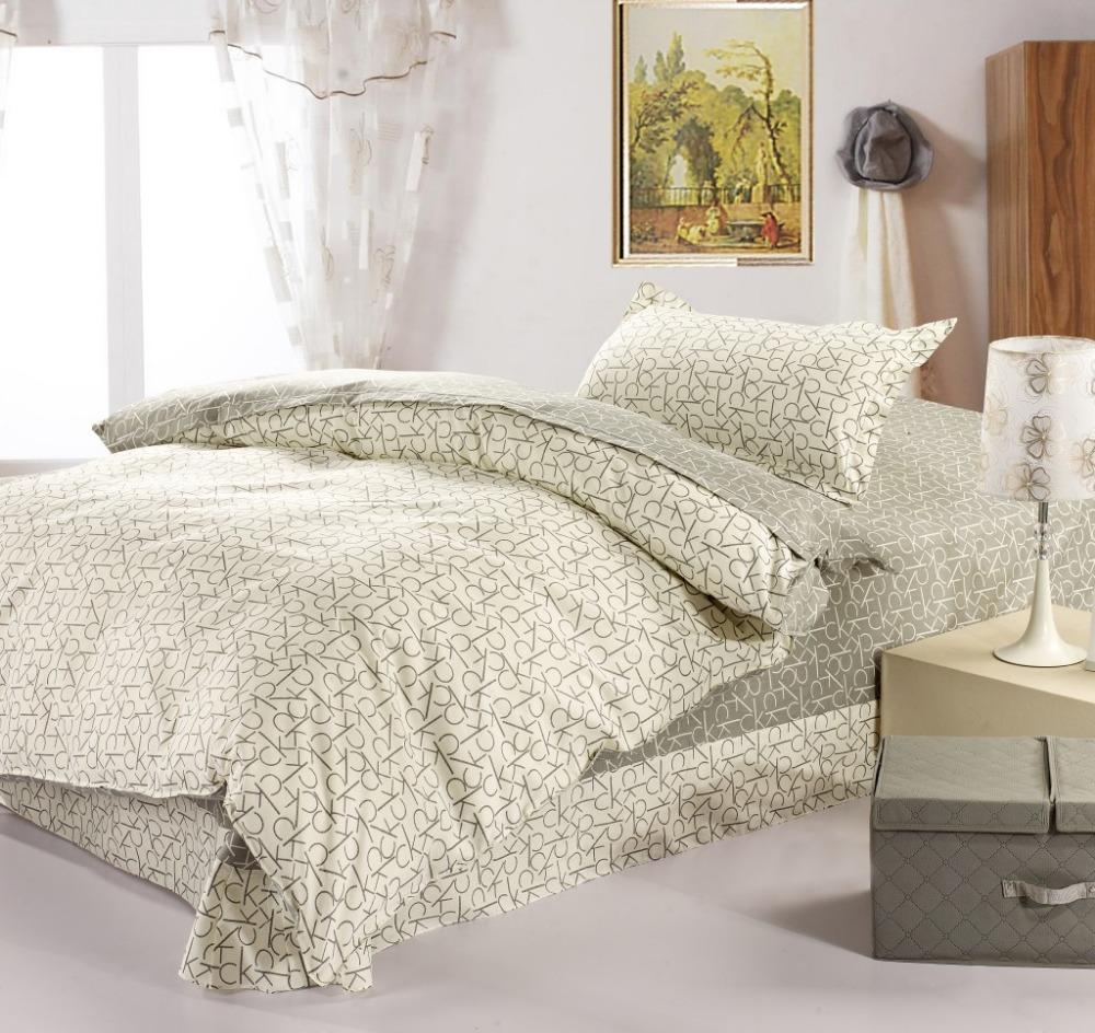 28 duvet set sale popular twin bed rail buy cheap twin bed