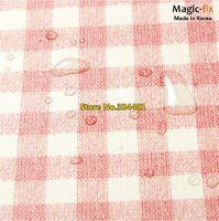 Free shipping 50*200cm Mosaic wallpaper oil paste bathroom waterproof wallpaper Scottish style DPS-40 / DPS-41 / DPS-42