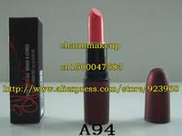 Hot Sale 20 Color Sexy Charming Cosmetic Makeup Lipstick Moisture Beautiful Lipsticks replace 30pcs