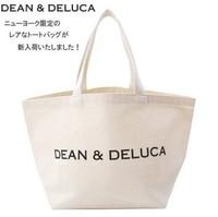 2014Free Shipping+hot sale LETTER STYLE women famous brand one shoulder bag portable handbag Shopping lunch bag