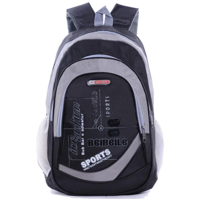 2015-News-Children-school-bags-children-backpacks-kids-school-bag ...