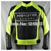 2014 Wholesale - jacket Oxford professional racing Jacket motorcycle Jacket