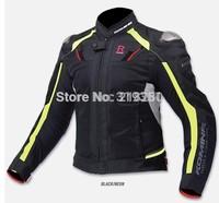 2014 Wholesale - komine jk 063 top titanium, hump cool cycling jerseys