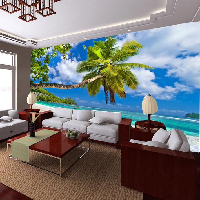 B q living room designs for Living room ideas b q