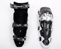 2014 free shipping motorcycle thermal elbow and knee protectors Free Size RT