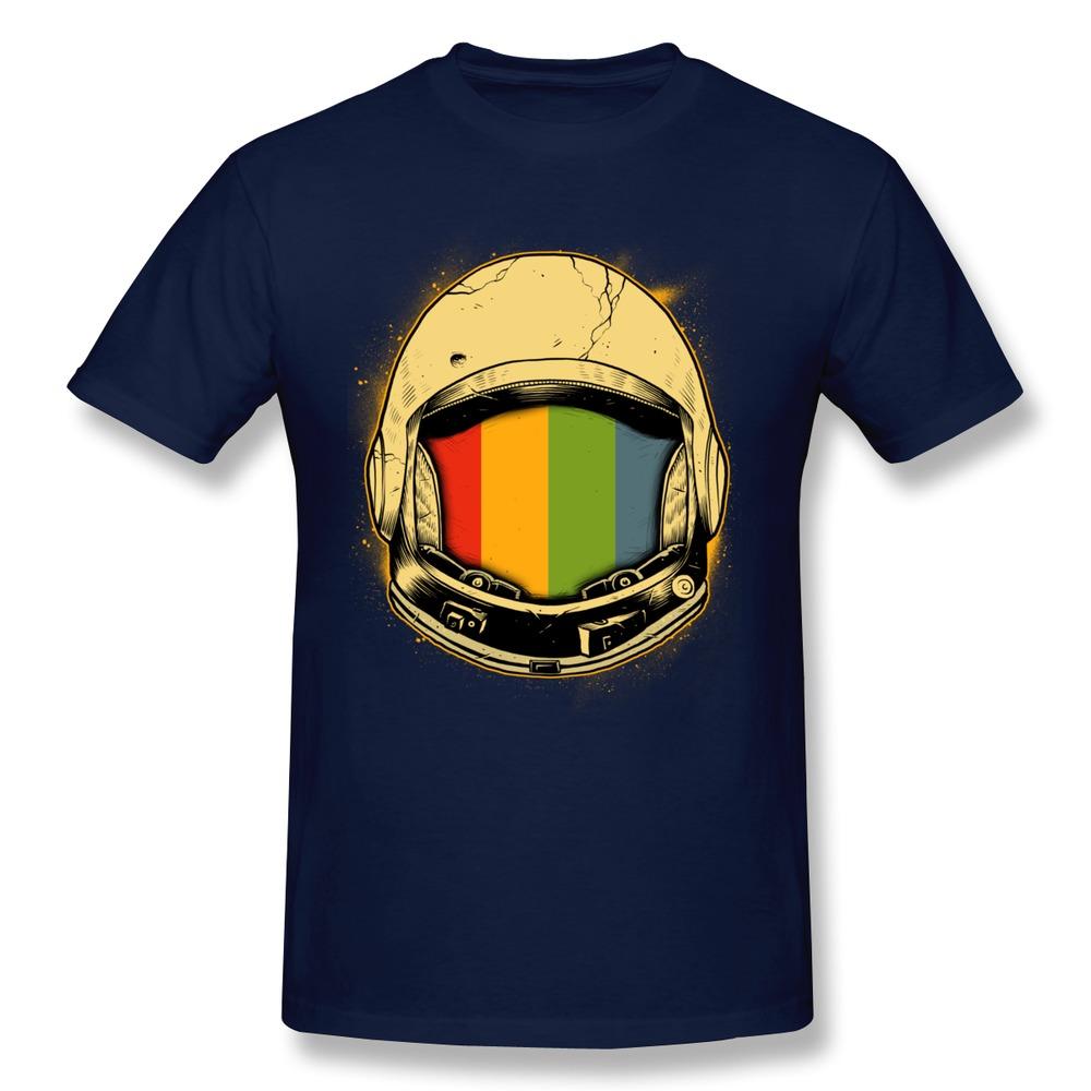 Мужская футболка Gildan t Interuption Txt t LOL_3016642 мужская футболка gildan slim fit t lol 3034903