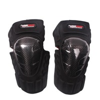 2014 new Motorcycle gear, knee pads, cross-country knee, two-piece, hockey gear
