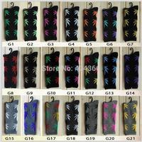 Free shipping 240pcs = 120 pair marijuana leaf socks fashion socks plantlife crew weed socks skateboard sports stockings