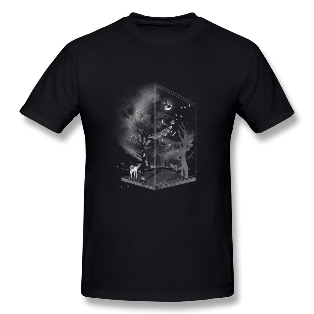 Мужская футболка Gildan 100% t t LOL_3014907 мужская футболка gildan slim fit t lol 3034903