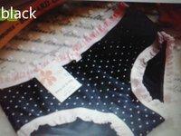 Ms cotton underwear