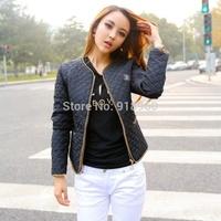 womens winter coat jacket,metal chains plus size M~5XL quilted jacket,abrigo de invierno las mujeres,chaquetas mujer invierno