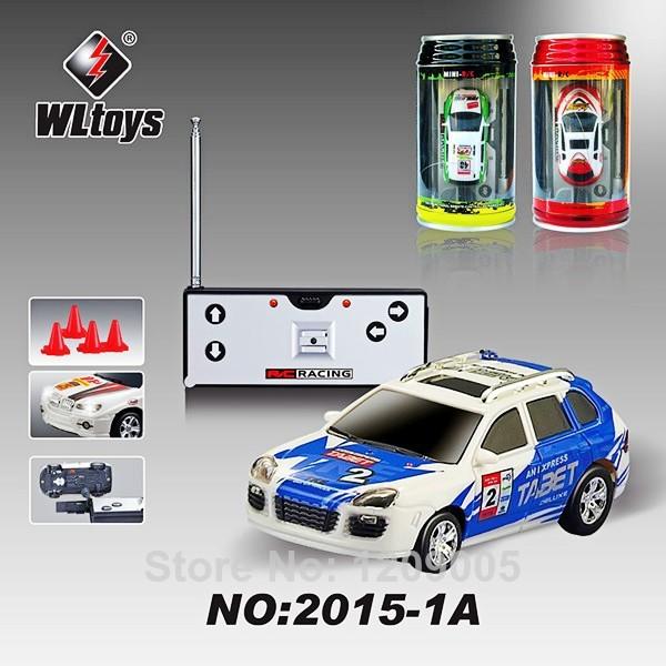 Машина на радиоуправление _ 2015/1a 63 RC 2015-1A 2015 wat498