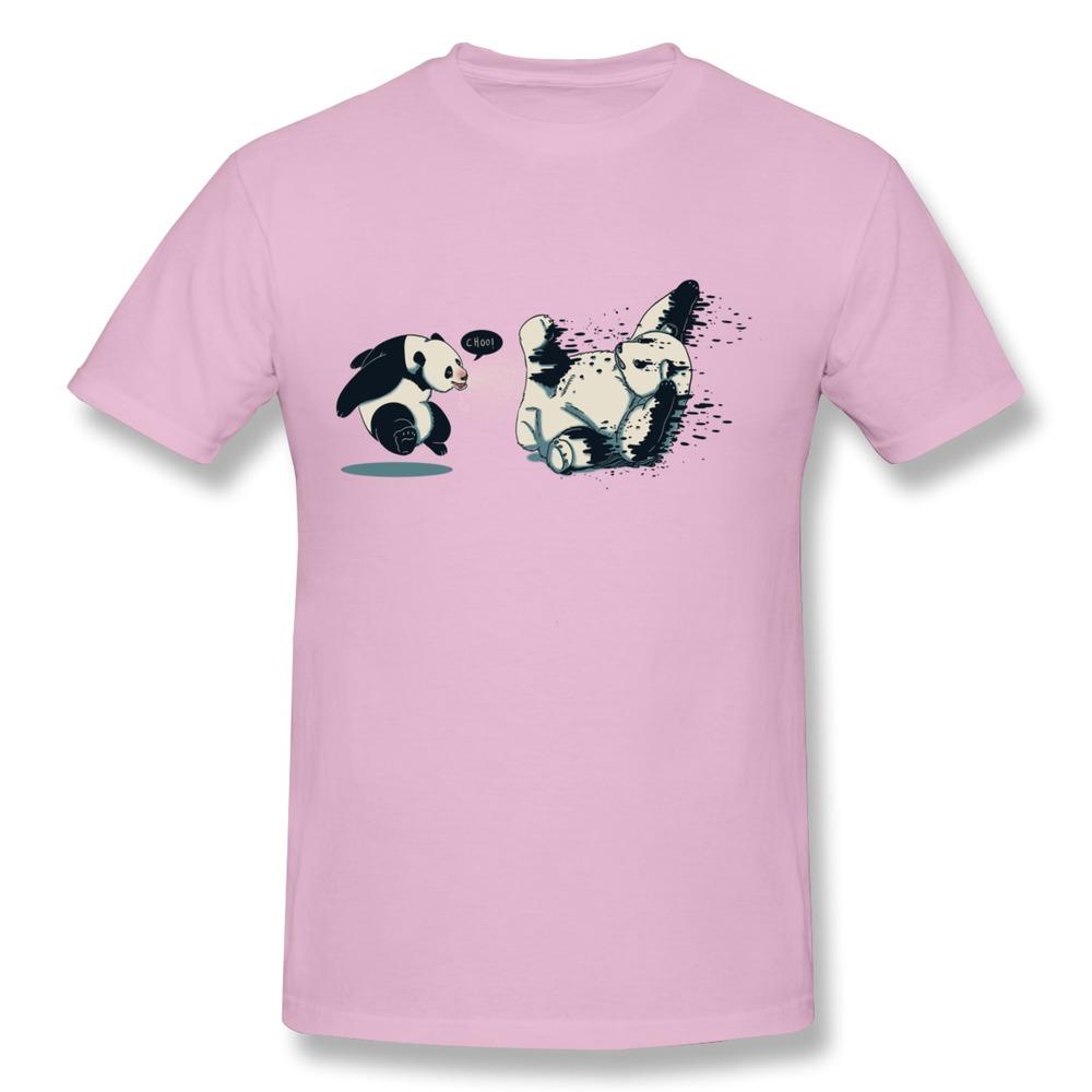 Мужская футболка Gildan T TshirTs LOL_3015449 мужская футболка gildan slim fit t lua lol 3029656