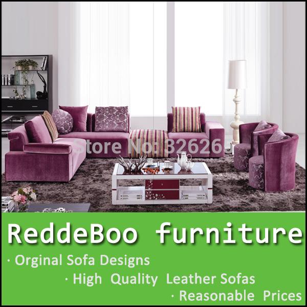 2014 large living room sofa furniture contemporary sofa 842#(China (Mainland))