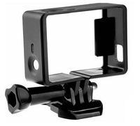 LHM102 Gopro Accesories, GoPro HERO3+/ HERO 3 Camera The Standard Frame Mount