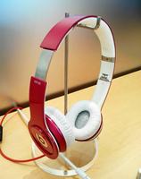 High Quality Acrylic  Headphone Stand Headphone Display Rack Holder Headset Support Headset Holder