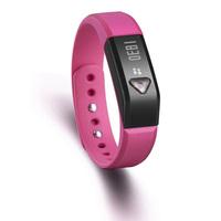 Vidonn X5 Smart LED Wristband Watch Bracelet Bluetooth4.0 Sport Sleep Track Waterproof
