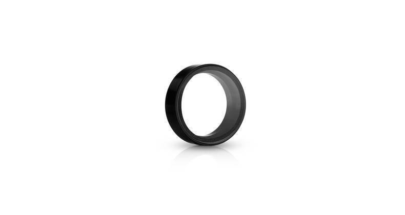 Штативная головка UV GoPro головка dde гм 80