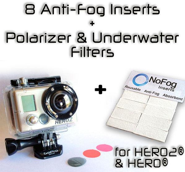 Штативная головка 8 , GoPro HERO /HERO2 штативная головка benro v3