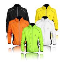 2014 TOUR DE FRANCE Breathable Bicycle Jersey Cycling Waterproof Rain Coat Raincoat Jacket