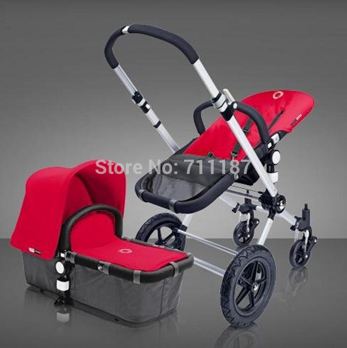 Bugaboo cameleon коляски bugaboo коляски baby коляски Топ известного бренда коляска